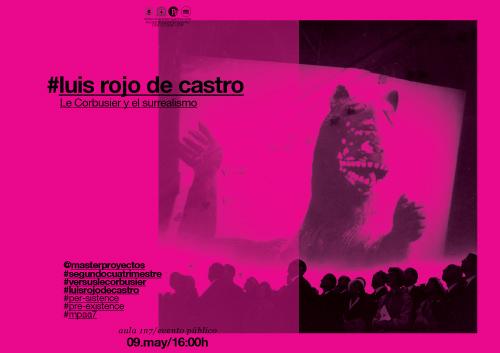 20160509_luis-rojo-de-castro