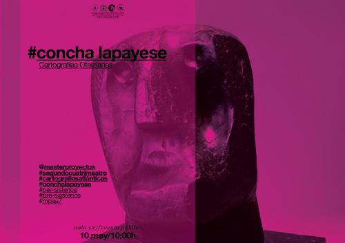 20160510_CONCHA-LAPAYESE_web