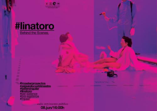 20160608_LINATORO_web