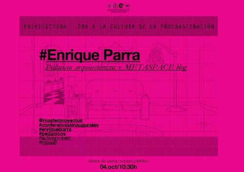 20161004_ENRIQUEPARRA