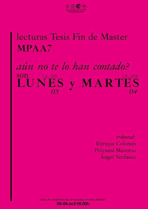 TFM-Lecturas_web