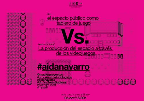 20161005_AIDAREDON