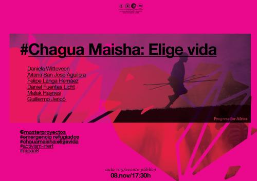 20161108_CHAUAMAISHA_WEB