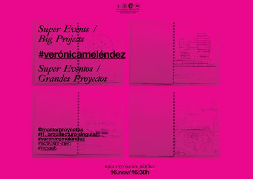 20161116_VERONICA-MELENDEZ_web