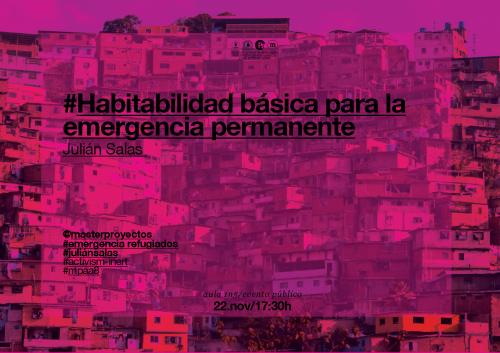 20161122_EMERGENCIA-REFUGIADOS_WEB