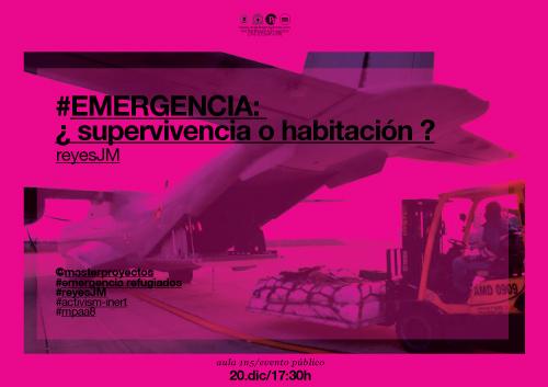 2016120_EMERGENCIA-REFUGIADOS_web