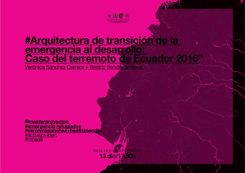 20161213_EMERGENCIA-REFUGIADOS_web