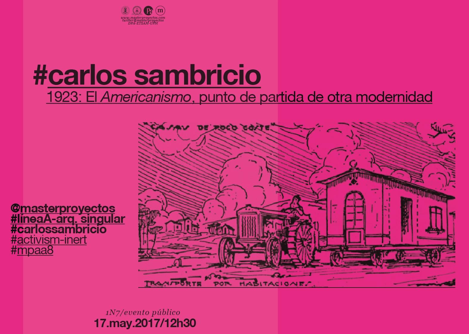 170517_Carlos Sambricio