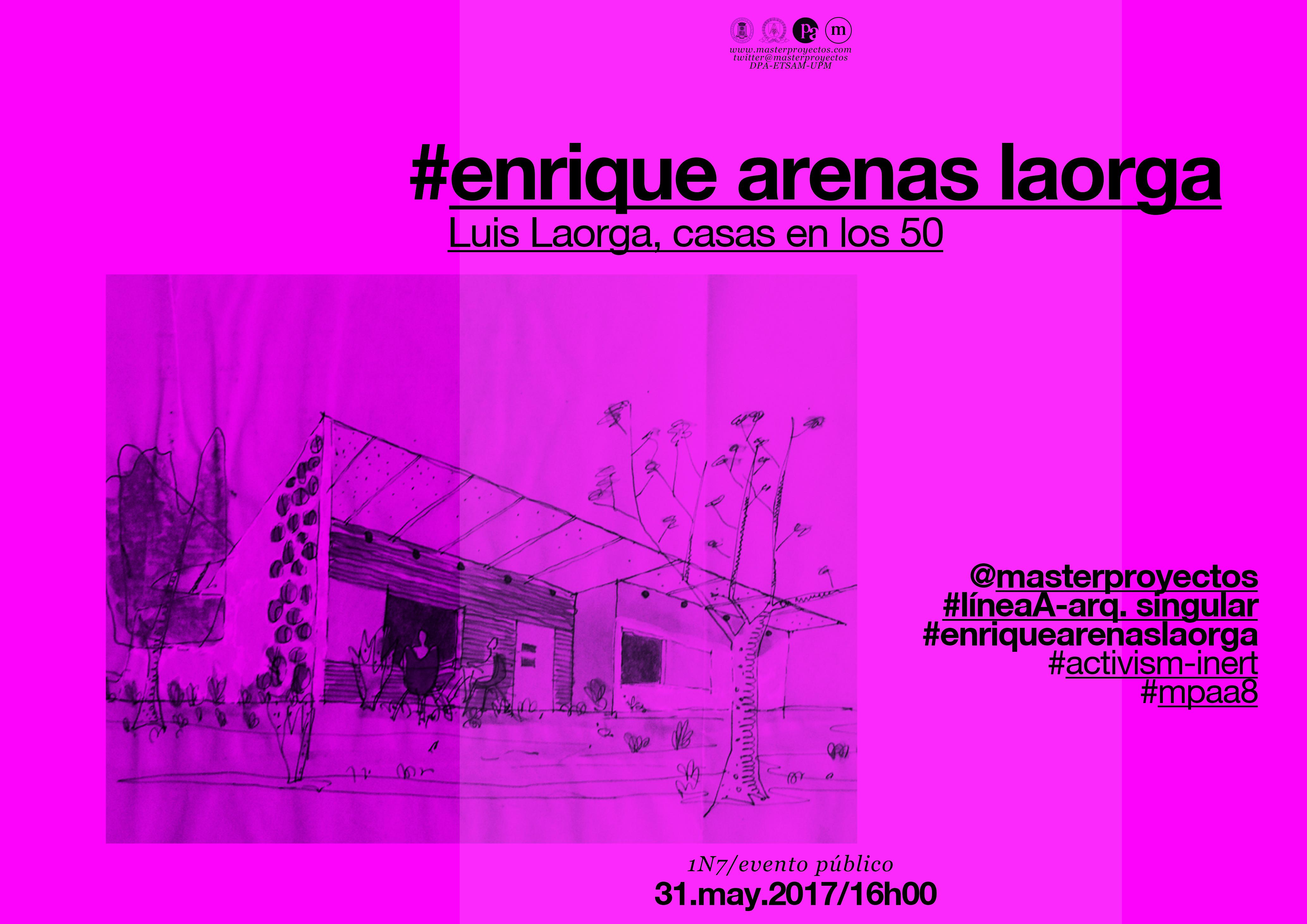 170531_Arenas Laorga02