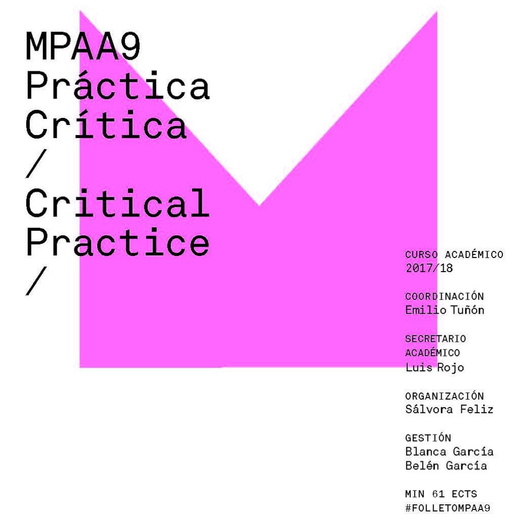 MPAA9
